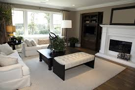 light tan living room relaxing decor with tan living room ideas popular paint colors on