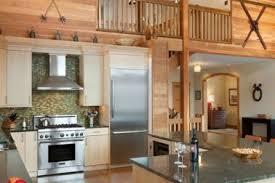 vaulted kitchen ceiling ideas vaulted kitchen design whitewashed kitchen upstairs kitchen l