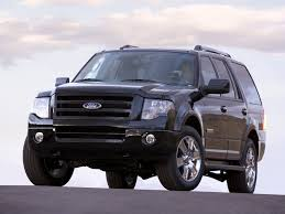 ford expedition ford expedition drive arabia