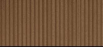 composite decking wood look tecno miel 2213 tarimatec