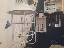Sainsburys Bathroom Accessories by 2017 Home Trends What U0027s In Store At Sainsbury U0027s Home And Horizon