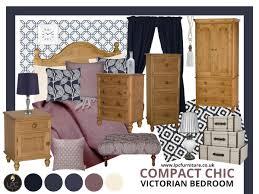 Bedroom Furniture Classic Chic Moodboard Victorian Pine Bedroom Lpc Furniture