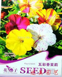Indoor Fragrant Plants - popular indoor fragrant flowers plant seeds buy cheap indoor