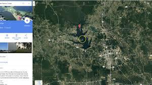 Flood Map Houston Flood Emergency Houston Millions In Flood Zone Lakes