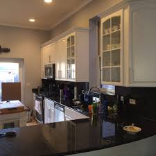 Kitchen Cabinets Chicago Il by Jhr Colors Your World 18 Photos Contractors Cragin Chicago