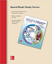 Human Physiology And Anatomy Book Index New Holes Human Anatomy And Physiology Book At Best Anatomy