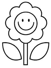 bible coloring pages spring coloring pagescoloring pages print