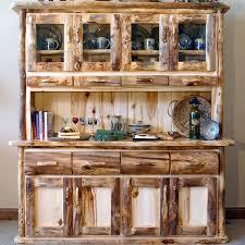 sideboards astonishing rustic kitchen hutch rustic kitchen hutch