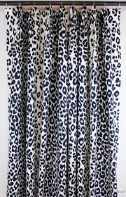 schumacher iconic leopard