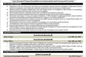 555638981983 quality assurance specialist resume excel