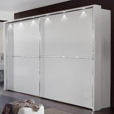 Jabo Schlafzimmerschrank Kleiderschrank Schwebetüren Haus Ideen