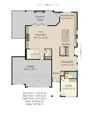 house plans with casitas madonna mark stewart house plans