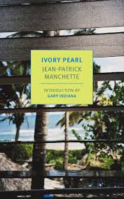 ivory pearl ivory pearl new york review books