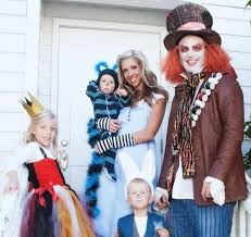 family costumes 33 family costumes that are absolutely fantastic
