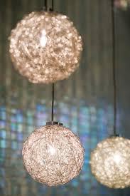 107 best home decor lighting images on pinterest crystal nice lamps
