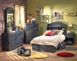 Modern Kid Bedroom Furniture Kids Room Design Kids Room Storage Ideas Childrens Room Ikea