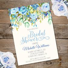 bridal shower invitations templates party printablesparty printables