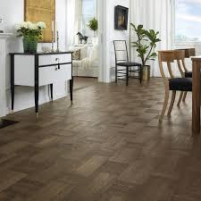 tarkett atelier noble oak chelsea parquet flooring hamiltons
