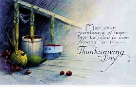 free happy thanksgiving wallpaper quotes happy thanksgiving pictures sayings and wallpapers