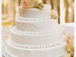 wedding cake extract how to make a beautiful wedding cake sunset magazine