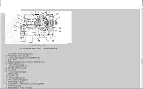 2004 international 4300 egr module wiring diagram 2002