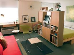 Studio Apartment Furniture Layout Ideas Studio Apartment Furniture Layout Home Design Ideas