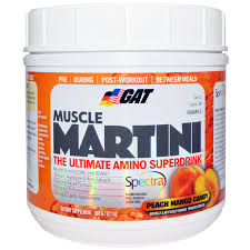 martini mango gat muscle martini peach mango candy 12 7 oz 360 g iherb com