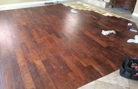 lifescapes premium hardwood flooring for home remodeling on
