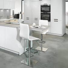 electromenager pour cuisine tout l éléctroménager pour votre cuisine équipée sur mesure schmidt