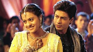 Kajol Blind Movie 10 Blockbuster Films That U0027ll Remind You Why Kajol Is One Of