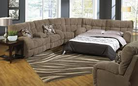 King Size Sleeper Sofa Sectional by Breathtaking Art Sofa You Love Locations Inside Of Sofa Cleaner