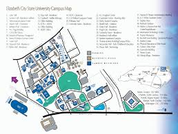 Atlanta Ga Airport Map by Nia Ecsu Campus Map