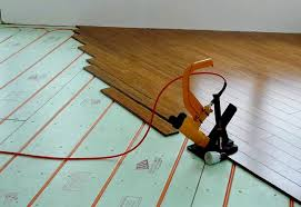 radiant floor heating jim lavallee plumbing