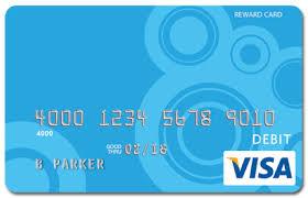 top prepaid debit cards visa prepaid gift cards prepaid card design best prepaid debit
