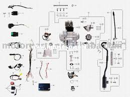 110cc chinese atv wiring diagram for wiring atv 1 jpg wiring diagram