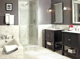 home depot bathroom design ideas home depot bathroom inch taupe home depot bathroom mirror chrome
