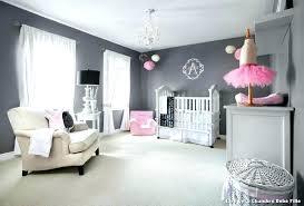 idee deco chambre bebe garcon deco murale chambre bebe fille decoration concept l idee deco mur
