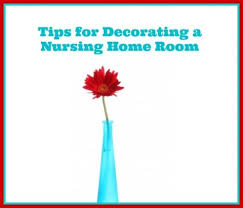 one home best 25 nursing homes ideas on assisted living