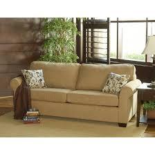 Sofas Center  Air Mattress For Sofa Sleeper Full Sizefull Size - Sleeper sofa mattresses replacement 2