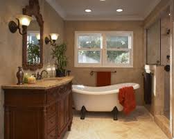 traditional bathrooms ideas chic traditional bathroom designs small spaces traditional