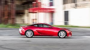 lexus hs 250h top speed top 7 fastest cars from lexus clublexus