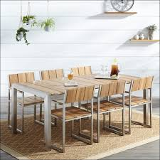 Affordable Patio Dining Sets Dining Room Magnificent Modern Patio Furniture Outdoor Wicker
