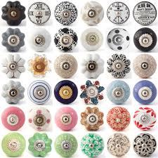 door handles door knobs and handles for kitchen cabinets cast