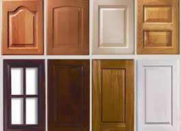 100 leaded glass kitchen cabinet doors cabinets u0026