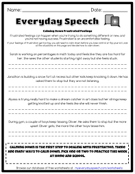 most downloaded worksheets everyday speech everyday speech
