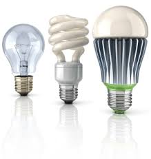 light bulb types for recessed lighting recessedlighting com
