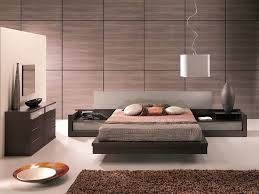 modern platform bed archives page 62 of 80 la furniture blog