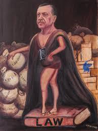 King Ottoman Erdoğan The Ottoman Sun King By Kaya Mar Humor Pinterest Humor