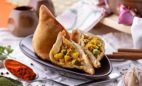 la cuisine pakistanaise restaurant shalimar cuisine indienne et pakistanaise à soissons