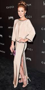 Kate Beckinsale Halloween Costumes Night U0027s Love Leave